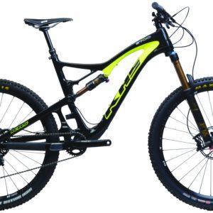 650B Racing/Trail/Sport